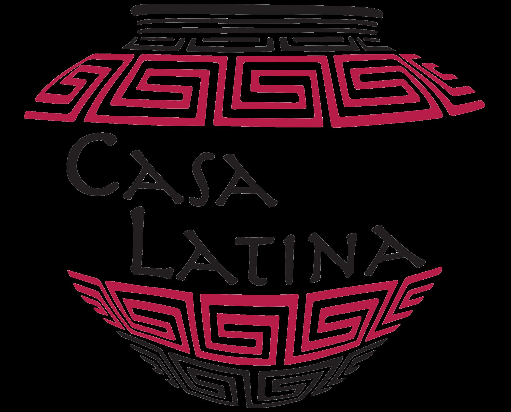 Casa Latina Panama